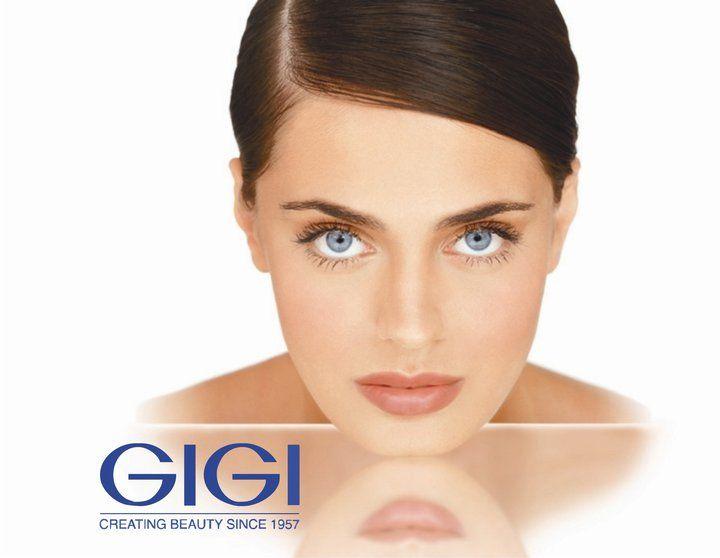 GIGI_woman(2)